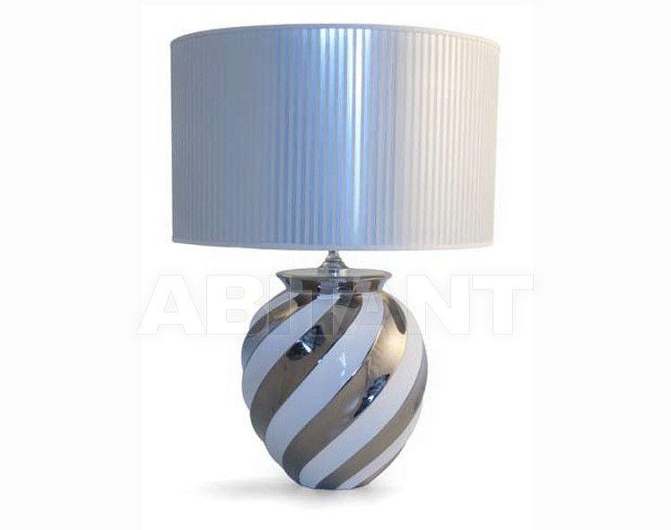 Купить Лампа настольная Bruno Costenaro  2011 362/BP-L