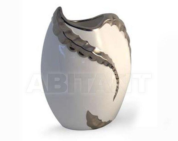 Купить Ваза Bruno Costenaro  2011 186/BP