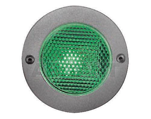 Купить Светильник точечный Brumberg Light 20xiii P3620W