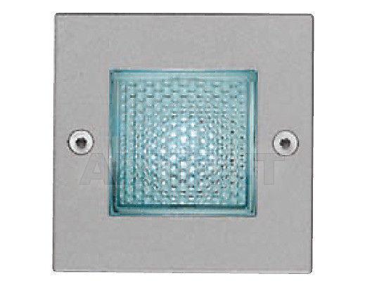 Купить Встраиваемый светильник Brumberg Light 20xiii P3622W