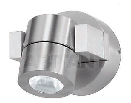 Купить Светильник-спот Brumberg Light 20xiii 500238W