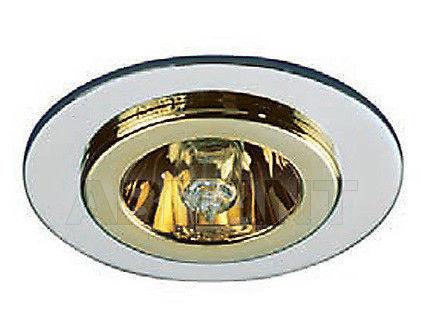 Купить Светильник точечный Brumberg Light 20xiii 2039.05