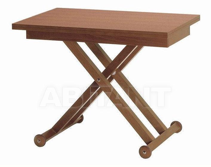 Купить Стол обеденный Idealsedia srl Charm ROMA