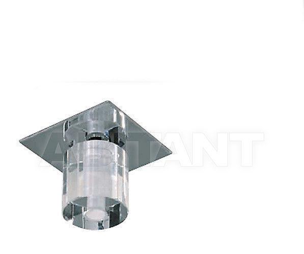 Купить Светильник Brumberg Light 20xiii 0238.02