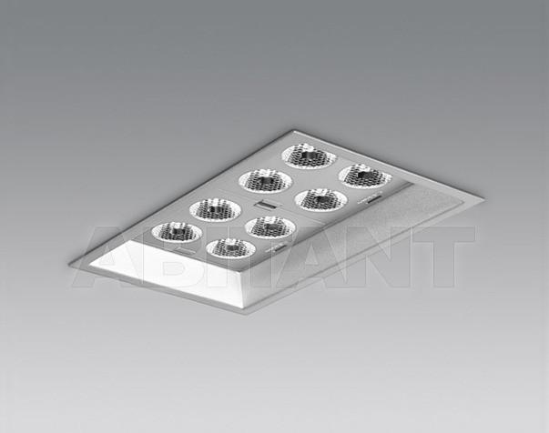 Купить Светильник Rossini Illuminazione Classic 7215-C
