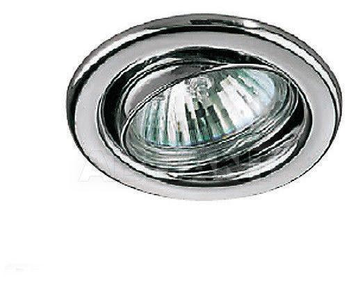 Купить Светильник точечный Brumberg Light 20xiii 2052.00