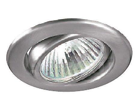 Купить Светильник-спот Brumberg Light 20xiii 1925.02