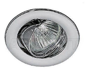 Купить Светильник точечный Brumberg Light 20xiii 2013.02