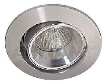 Купить Светильник точечный Brumberg Light 20xiii 2183.25