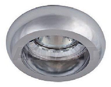 Купить Светильник точечный Brumberg Light 20xiii 20007020