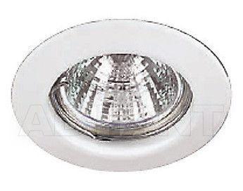 Купить Светильник точечный Brumberg Light 20xiii 2117.07