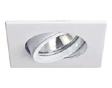 Купить Светильник-спот Brumberg Light 20xiii 24002070