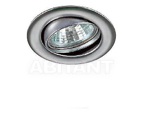 Купить Светильник точечный Brumberg Light 20xiii 2093.02