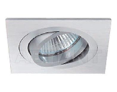 Купить Светильник точечный Brumberg Light 20xiii 0070.25