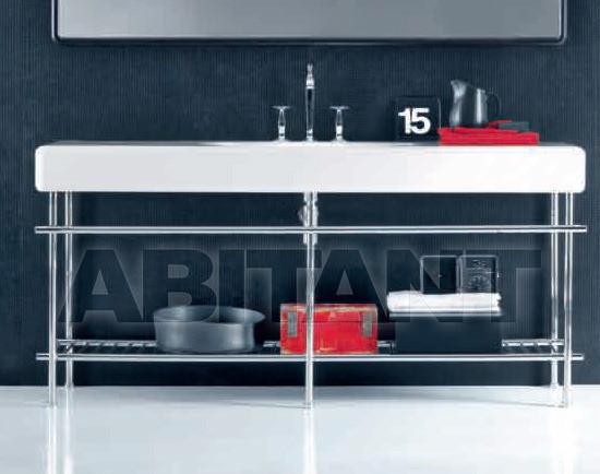 Купить Консоль Falper Collezione 2012 DW2