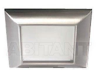 Купить Светильник точечный Brumberg Light 20xiii 2147.15