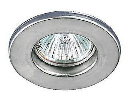 Купить Светильник точечный Brumberg Light 20xiii 1192.20