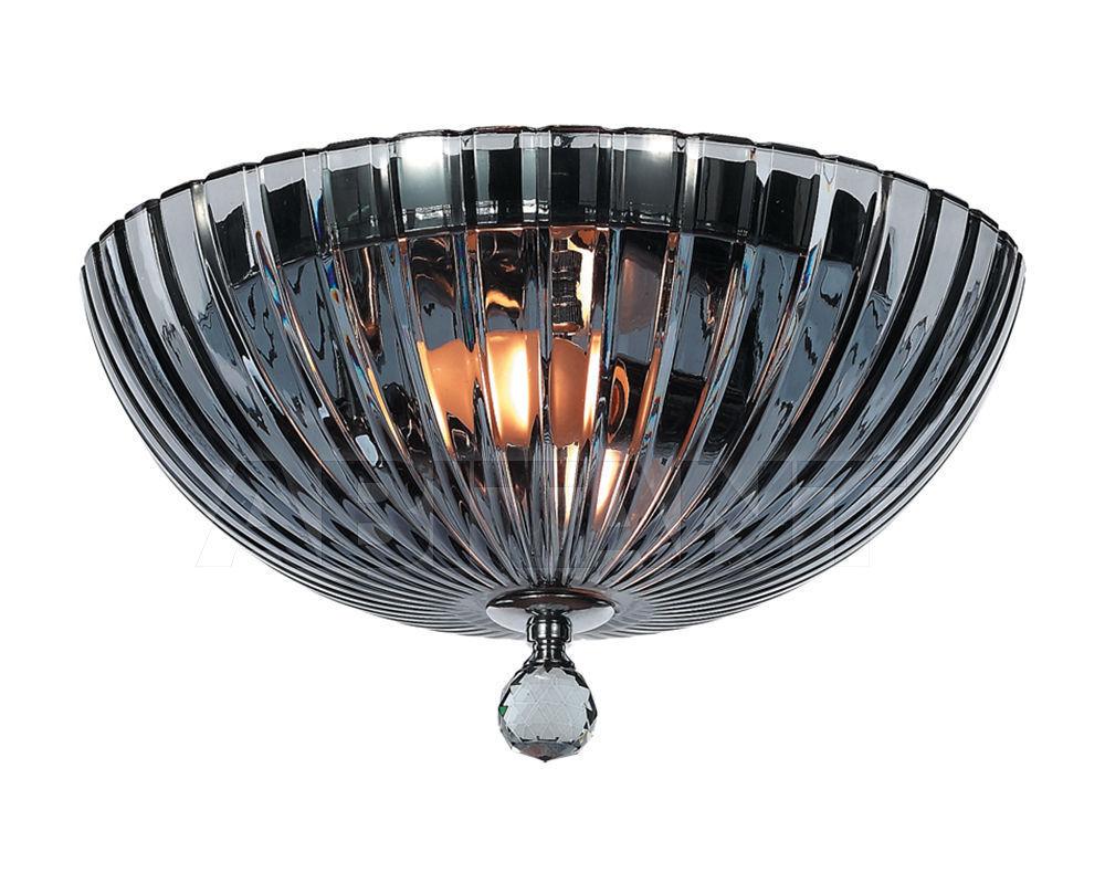 Купить Светильник Divinare 4001/03 PL-2