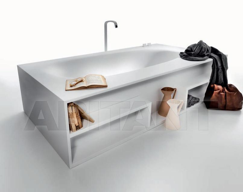 Купить Ванна Falper Collezione 2012 VKE
