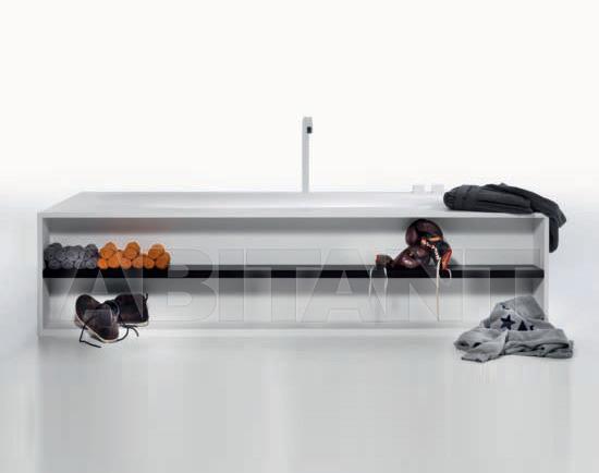 Купить Ванна Falper Collezione 2012 VKA