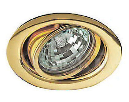 Купить Светильник-спот Brumberg Light 20xiii 2089.00