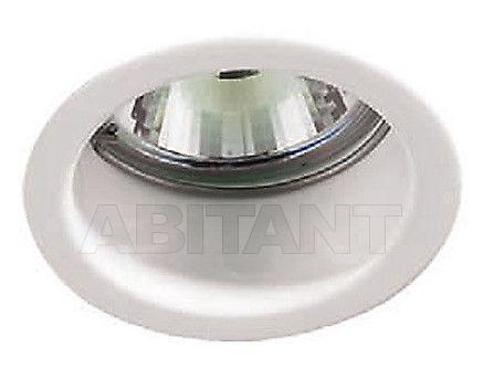 Купить Светильник точечный Brumberg Light 20xiii 1052.07