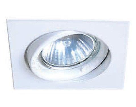 Купить Светильник точечный Brumberg Light 20xiii 1010.07