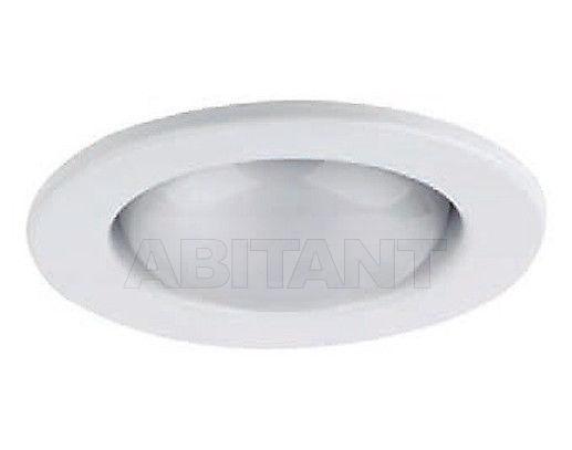 Купить Светильник точечный Brumberg Light 20xiii 2308.07