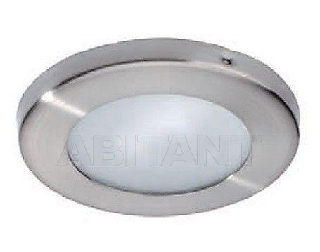 Купить Светильник точечный Brumberg Light 20xiii 2274.22