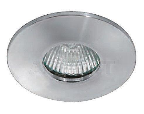 Купить Светильник точечный Brumberg Light 20xiii 2162.25