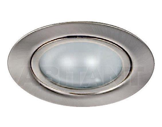 Купить Светильник точечный Brumberg Light 20xiii 2358.00