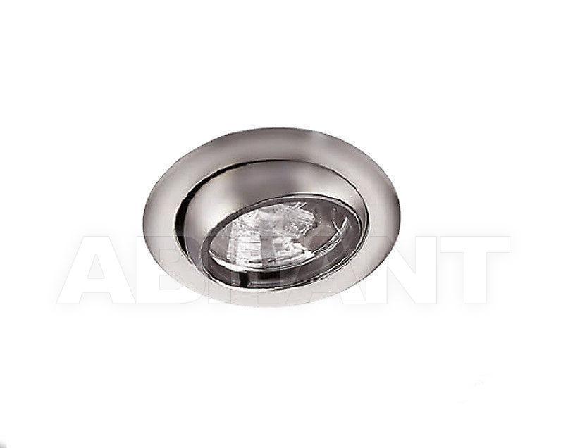 Купить Светильник точечный Brumberg Light 20xiii 2073.02
