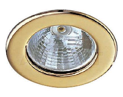 Купить Светильник точечный Brumberg Light 20xiii 2070.05