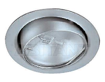 Купить Светильник точечный Brumberg Light 20xiii 2037.02