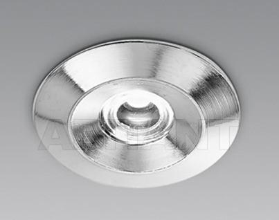 Купить Встраиваемый светильник Rossini Illuminazione Classic 8030-F