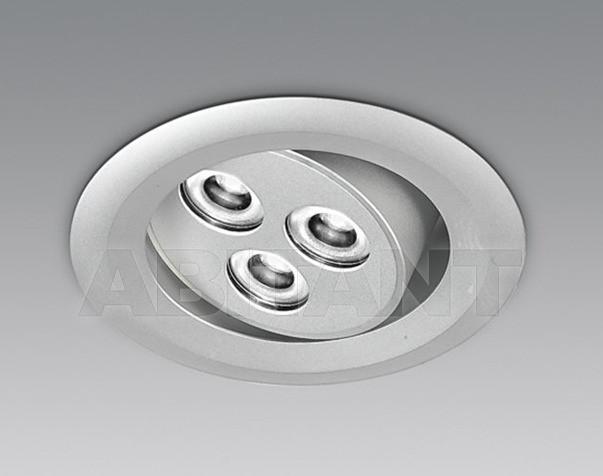 Купить Встраиваемый светильник Rossini Illuminazione Classic 8031-C