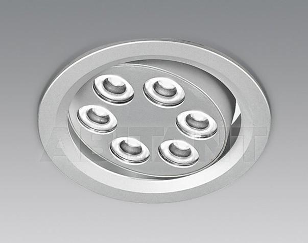 Купить Встраиваемый светильник Rossini Illuminazione Classic 8032-C