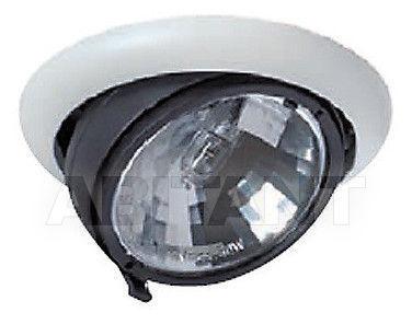 Купить Светильник точечный Brumberg Light 20xiii 2440.07
