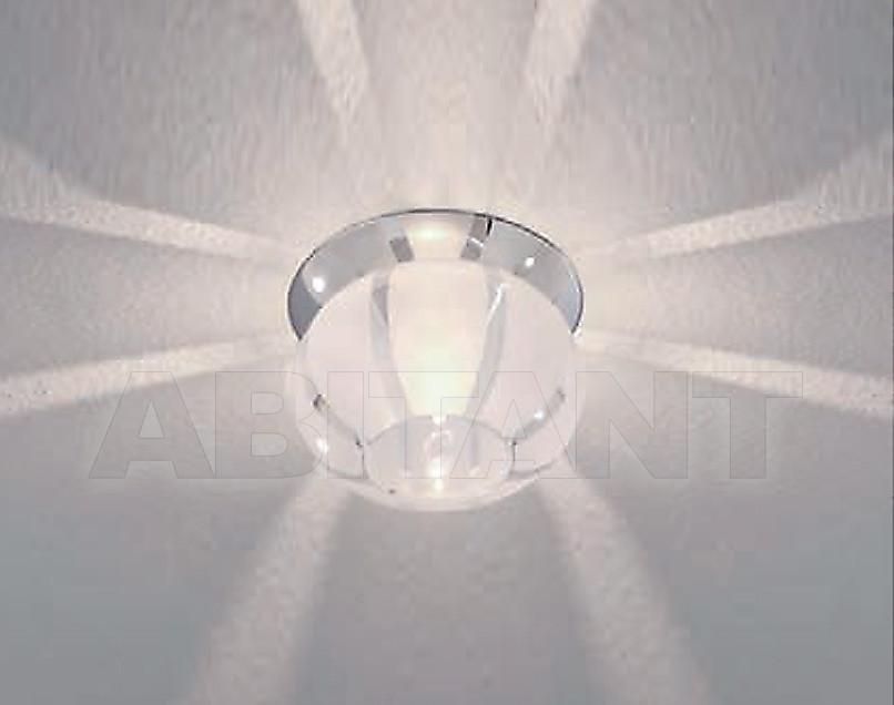 Купить Светильник Brumberg Light 20xiii 0289.00