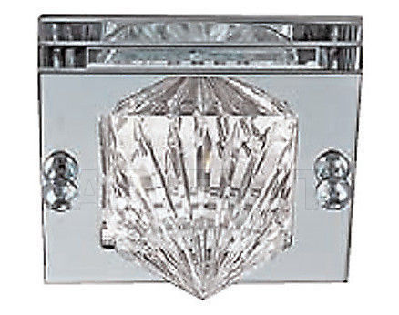 Купить Светильник Brumberg Light 20xiii 2028.02