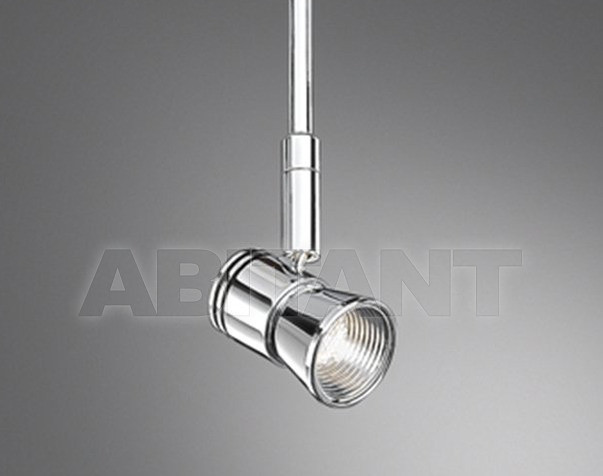 Купить Светильник-спот Rossini Illuminazione Classic 8844-CR