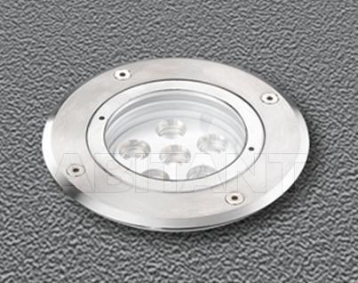Купить Фасадный светильник Rossini Illuminazione Classic 8851