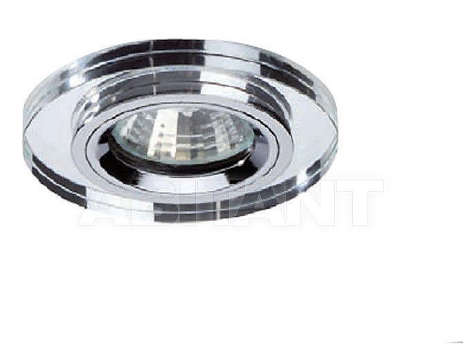 Купить Светильник точечный Brumberg Light 20xiii 0282.00