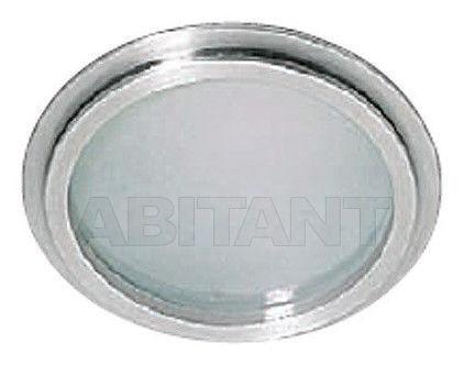 Купить Светильник точечный Brumberg Light 20xiii 2532.15