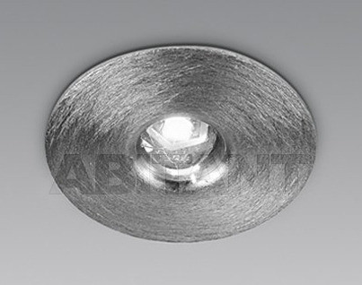 Купить Светильник Rossini Illuminazione Classic 8875