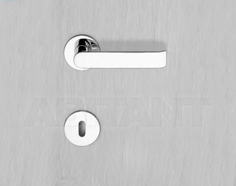 Купить Дверная ручка Olivari Maniglie M221RB8B