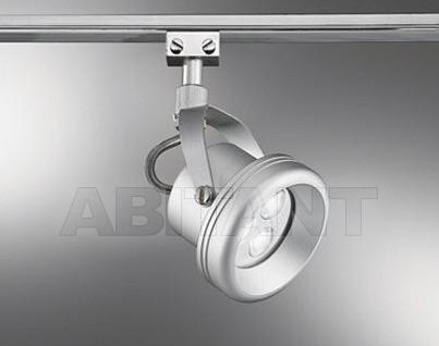 Купить Светильник-спот Rossini Illuminazione Classic 9135-C