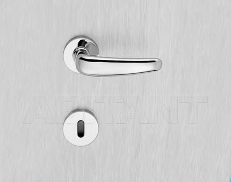 Купить Дверная ручка Olivari Maniglie M103RB8