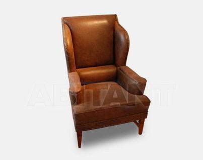 Кресло Annibale Colombo A1413P ANN11K68