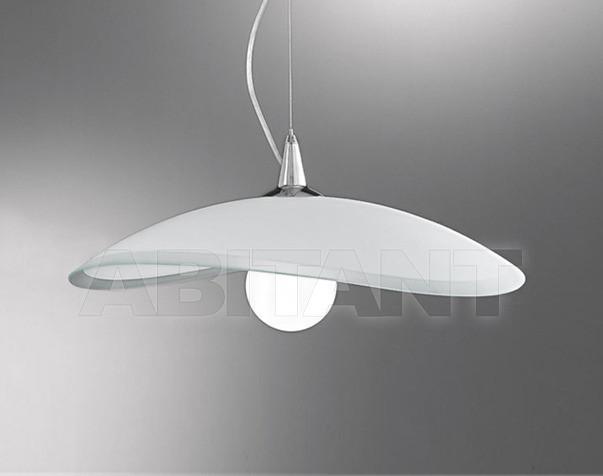 Купить Светильник Rossini Illuminazione Classic 9706